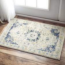 aqua small throw rugs 2 x 3 best of maison rouge oryan traditional persian fancy rug 2 x 3 free