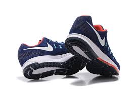 jordan zoom shoes. limited edition nike air zoom pegasus 33 womens shoes running dark blue white [az19242] - $89.20 : buy cheap sale,air jordan