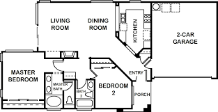 floor plans: floor plan davidoff floor plan