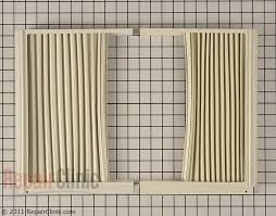 curtain air conditioner window side curtain and frame alternate difference between air curtain and air curtain air conditioner