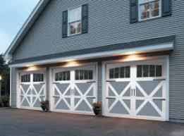 carriage garage doors. Exellent Doors Carriage House Collection 309 Inside Garage Doors