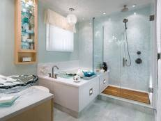 Beautiful Bathtub Design Ideas Photos Home Design Ideas
