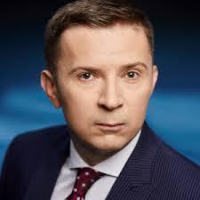 Michał Siwek - European Economic Congress