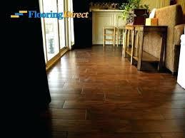 wood floor over tile most preeminent laminate flooring colors engineered oak vs installation lamin