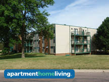 1 bedroom apartments in bloomington mn. the paragon apartment homes 1 bedroom apartments in bloomington mn n