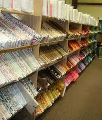 great online quilting fabric store!! | Crafts - Sewing | Pinterest ... & great online quilting fabric store!! | Crafts - Sewing | Pinterest | Fabrics,  Craft and Sewing studio Adamdwight.com