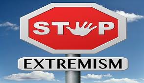 essay on religious extremism is religious extremism the greatest threat to the world slideshare is religious extremism the greatest threat to the world slideshare