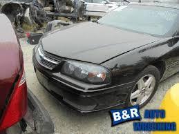 2002 chevrolet impala fuse box <em>chevrolet< em> <em>impala< em>