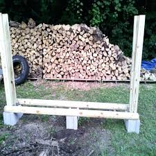firewood racks fire wood full size of log holder fireplace modern outdoor firewood racks outdoor