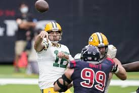 2021 second round pick and conditional 2022 sixth round pick remaining 2020 salary: Packers Rodgers Adams To Challenge Young Vikings Cbs Again Taiwan News 2020 10 29