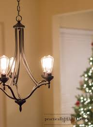 superb light bulbs for chandeliers decor tips up lights edison bulb chandelier with metal romantic sparkle
