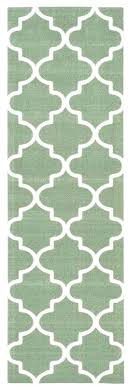 green runner rug green runner rug green runner rug best of green runner rug with sun