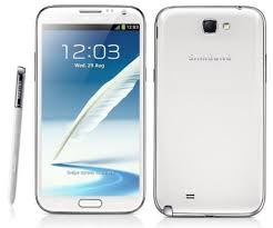 white samsung galaxy phones. samsung galaxy note ii gt-n7100 - 16gb marble white (unlocked) smartphone | ebay phones 1