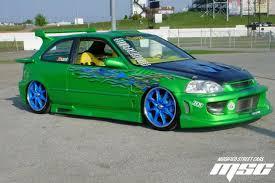 honda civic hatchback modified. httpswwwmodifiedstreetcarscomsitesdefaultfiles honda civic hatchback modified h