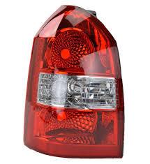 Hyundai Tucson Rear Light Tail Light For Hyundai Tucson Jm 04 04 12 10 New Left Lhs Rear Lamp 05 06 07 09