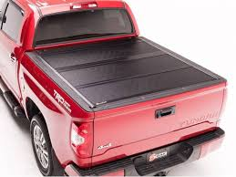 BAKFLIP G2 TRUCK BED COVER 226410T