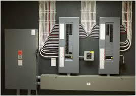 eternity electric Wiring A 400 Amp Service recessed ceiling lights 400 amp residentail service wiring a 200 amp service