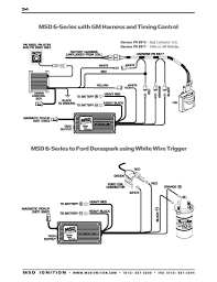 accel dfi wiring diagram wiring diagram for you • accel wiring diagrams wiring library rh 99 yoobi de accel ignition wiring diagram accel super coil 140001 wiring diagram