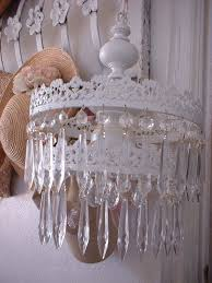 shabby chic bathroom lighting. redbimbo shabby chic crystal drop chandelier bathroom lighting d