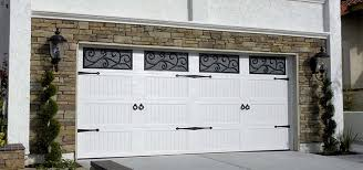 16 x 7 garage doorDoorWorks  Overhead Garage Door Company