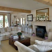 country home interior ideas. Perfect Astonishing Country Home Interiors Best Ideas On Style Homes And  Show June 2017 Full Size Country Home Interior Ideas