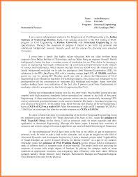 Research Paper Statement Of Purpose Graduate School Format