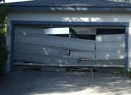 my garage door won t closeGarage Door Help and Information Videos from Madden Door Martinez CA