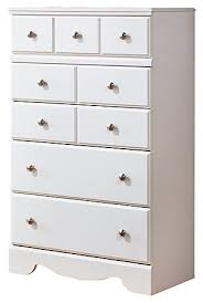 white chest of drawers. Weeki Chest Of Drawers, , Large White Drawers