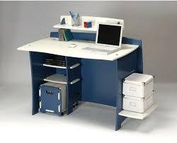 computer desk ikea australia computer desk with hutch computer desktop deals child computer desk