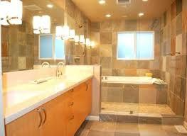 bathroom remodel plano tx. Bathroom Remodel Plano Tx Luxury Remodeling By The Viking Craftsman
