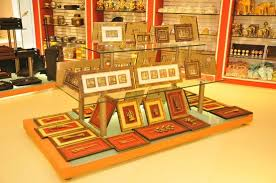 Small Picture Home Decor Picture of The Bombay Store Bangalore Bengaluru