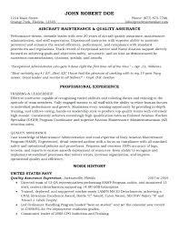 Career Goal Statement Stunning Career Focus Statement Bino48terrainsco