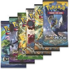 Amazon.com: Pokemon TCG: Mega Tyranitar EX Premium Collection Box: Toys &  Games
