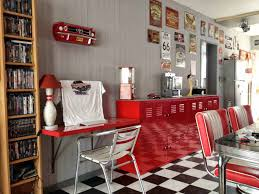 American Diner Kitchen Accessories Ikea Ps Hack For American Diner Living Room Ikea Hackers Ikea