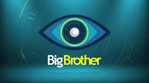 Big Brother SAT.1 - Home