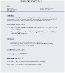 Resumes For Banking Jobs Sample Resume For Bank Jobs Freshers Best 43 Beautiful Sample Resume