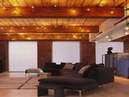 Basement ideas man cave Theatre Home Design 87 Inspiring Basement Ideas Man Caves Pizza Rustica Home Design 87 Inspiring Basement Ideas Man Caves