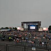 Thunder Valley Concert Seating Chart Thunder Valley Casino Amphitheatre 193 Photos 81 Reviews