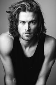 Guy Long Hair Style best 25 growing long hair men ideas layer hair 8174 by wearticles.com