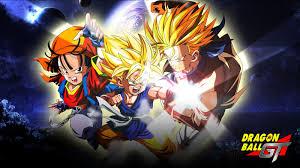 Xem Phim 7 Viên Ngọc Rồng Phần 1 Tập 136 Hd Vietsub, Dragon Ball