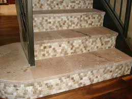 tile stairs stair tile detail contemporary staircase tile stair nosing s