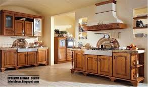 Modern Country Style Modern Country Kitchen And Colour Scheme Country Style Kitchen