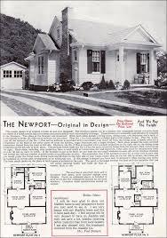 1940s house plans unique 31 best mid century house plans images on of 1940s house