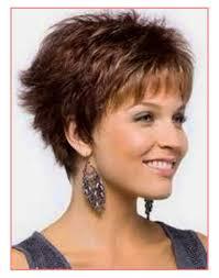 Short Haircut For Women Over 60 Bentalasalon Com Hairstyles Years