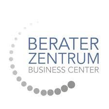 BZ - Beraterzentrum-Business Center & Konferenzen (@Beraterzentrum)   Twitter