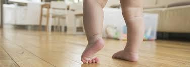 steps save hardwood flooring costs