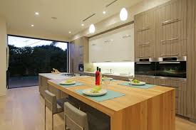B And Q Kitchen Island