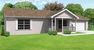 Small House Plans 3 Bedrooms Simple 3 Bedroom House Plans Ideas Narrow House Plans Small