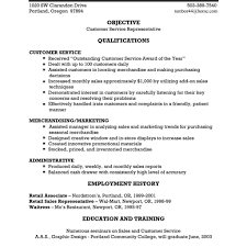 Waiter Resume Sample Responsibilities Of Waitress For Resume Pretty Cna Job Duties 35