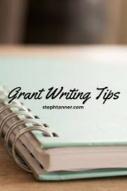 Grant Writing Seminar   Burleson Area Chamber of  merce additionally  together with Grant Proposal Writing Course   129 99  Online Training likewise Grant Writing Classes   UNM Continuing Education besides  as well Grant Writing Ex le   Ethan Lazuk in addition Grant Writing Resume Cover Letter Homey Design Writer Template also 25  unique Grant writing ideas on Pinterest   Grant proposal additionally Chicago  Illinois Grant Writing Classes Events   Eventbrite additionally List of Free Grant Writing Courses and Training Programs   Job besides grant writing. on latest grant writing courses